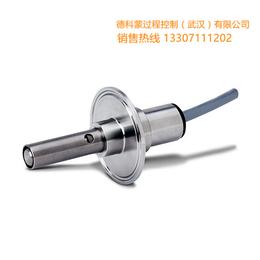 Rosemount传感器403-11-20-50