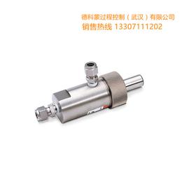 404-11-17低流量电导率传感器