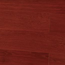 科暖系列石墨烯红橡木发热地板
