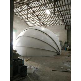 天文圆顶施工|南京昊贝昕(在线咨询)|天文圆顶