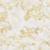 科暖流金溢彩发热瓷砖缩略图3