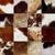 科暖牌羊皮卷系列发热瓷砖缩略图4