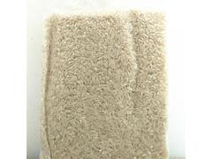 尔康生态米细节图