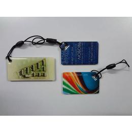 水晶滴胶卡制作、宏卡智能卡、滴胶卡