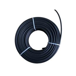 供应2PFG 1169标准 6平方太阳能光伏电缆