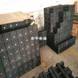 锡林郭勒二十五公斤砝码 20公斤砝码精度多少