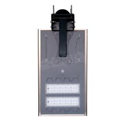世纪阳光家用太阳能灯亚马逊爆款户外一体化太阳能路灯照明灯厂家