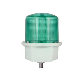 旋转型发光二极管 重负荷 工业用 警示灯 信号灯 船用灯缩略图