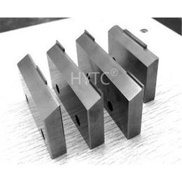 钨钢压头供应商|宏亚陶瓷|钨钢压头