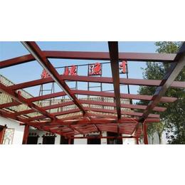 中空玻璃 双层、鹰潭中空玻璃、江西汇投钢化玻璃厂家