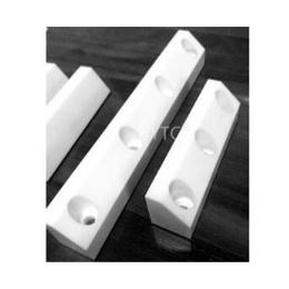 陶瓷零件供应商|宏亚陶瓷(在线咨询)|陶瓷零件