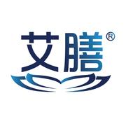 上海初膳实业发展有限公司
