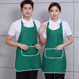云南广告围裙2017年底一次特价销售