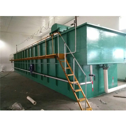 造纸厂污水处理设备品牌|造纸厂污水处理设备|山东汉沣环保