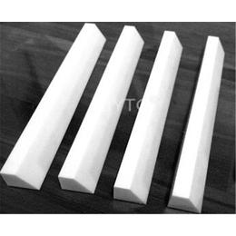 陶瓷零件供应|河北陶瓷零件|东莞市宏亚陶瓷科技(查看)