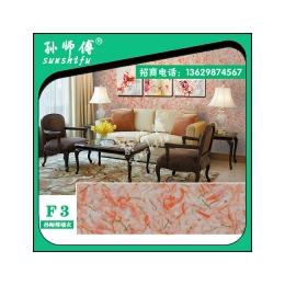 中国高端梓苑养生墙衣登场直接签约600家让世界沸腾了