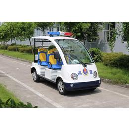 供应玛西尔电动车电动巡逻车贵阳玛西尔电动车销售厂家直销
