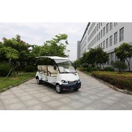 长期供应贵阳玛西尔厂家直销批发采购电动车观光车巡逻车老爷车