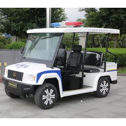 贵阳玛西尔电动车销售有限公司长期供应悍马5人座电动巡逻车