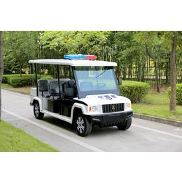贵阳玛西尔电动车销售有限公司供应玛西尔品牌各种类型电动车直销
