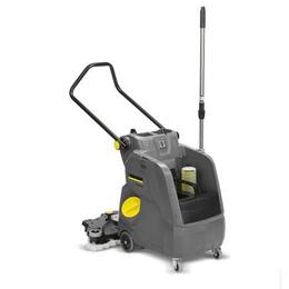 供应无动力全新款式优惠价德国凯驰B 60 10 C拖地洗地机