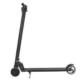 梦客MANKE 电动滑板车 折叠电动车 四轮滑板车 滑板车