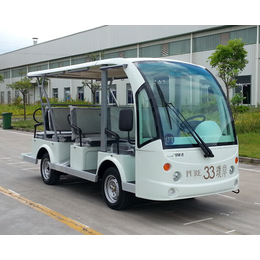 供应大品牌玛西尔电动车系列观光车巡逻车老爷车旅游观光车直销