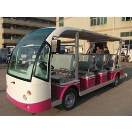 供应玛西尔十四座电动观光车贵阳玛西尔电动车销售有限公司直销