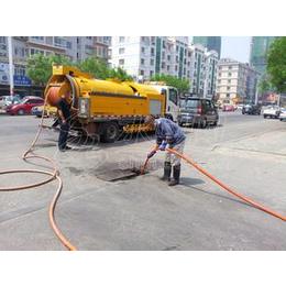 丰台区大型管道清淤疏通公司57153163