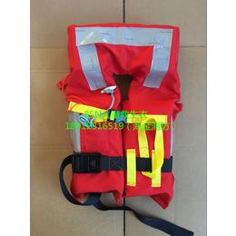 DFTY-I儿童救生衣 EC MED