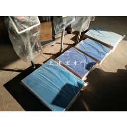 北京带打印仪表台秤300KG-60-80厘米
