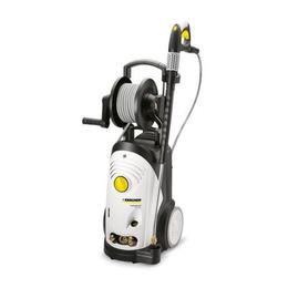 广州有售德国凯驰HD 7 10 CXF高压清洗机
