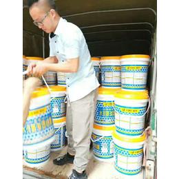 国标水泥基渗透结晶型<em>防水材料</em>史上超低价格 随时欢迎抽检