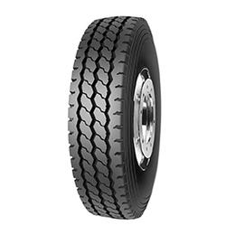 节油轮胎_平顶山节油轮胎品牌    _洛阳固耐得轮胎