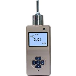 无眼界手持式二氧化碳检测仪ES10B CO2气体石油