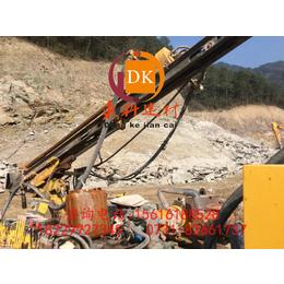 周口破碎剂质量-周口裂石剂岩石矿山开采必备品