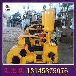 BW160水泵规格全厂家发货快