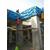 玻璃钢防水厂家 玻璃钢防水 南京昊贝昕公司(查看)缩略图1