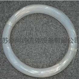 日本NICHIAS霓佳斯PFA透明塑料软管