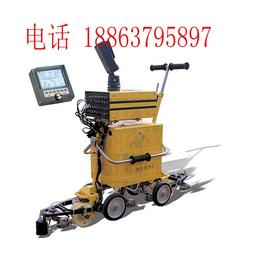 要买好产品请选济宁德海牌GT-2B数字化钢轨超声探伤仪