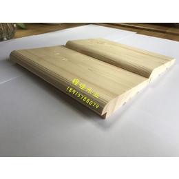 实木外墙斜挂板_实木外墙斜挂板批发-程佳实木外墙斜挂板厂家