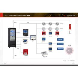 广州提供改造检测维保备案设计等消防工程360服务