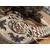 鹅卵石、申达陶瓷、鹅卵石图缩略图1