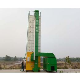 谷物烘干机厂家|亳州烘干机厂家|合肥强宇公司(查看)