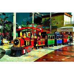 景区小火车|观光火车|大象观光火车价格