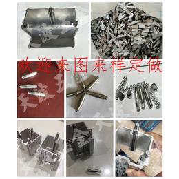 厂家直销不锈钢幕墙弹簧销 铝型材插销 来图来样定做