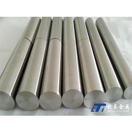 铌钛合金厂家_铌钛合金价格_铌钛合金性能_超导材料