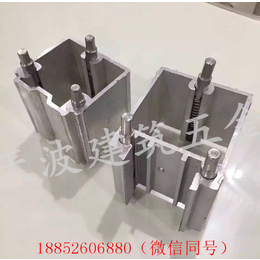 上海 南京 插销 幕墙弹簧销厂家直销304