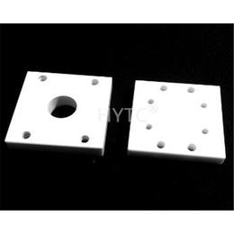 江西陶瓷零件|东莞市宏亚陶瓷科技|陶瓷零件供应商