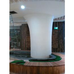 玻璃钢艺术品报价,南京昊贝昕(在线咨询),玻璃钢艺术品